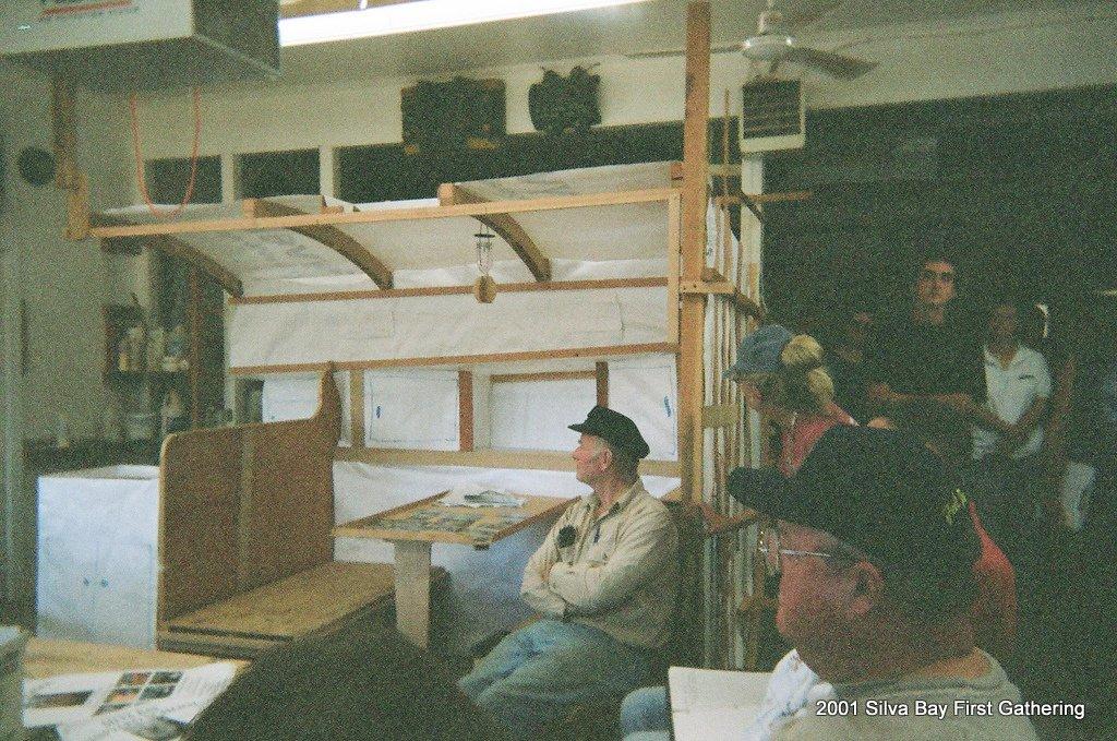 2001 08 Tony Grove's Cabin Mockup.jpg