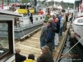 Cowichan Bay 09 019