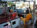 Ganges2011 004