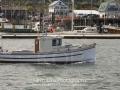 Westcoast Work Boat Association Rendezvous 2006