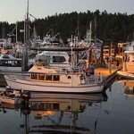 Work Boats Nanaimo by Shaw TV